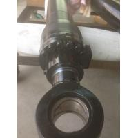 China Caterpillar cat E320D boom   hydraulic cylinder ass'y   , CHINA EXCAVATOR PARTS wholesale