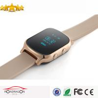51004 besides Sma Time Bluetooth 40 Smart Watch 33 in addition Suunto Eon Steel together with S Green Card Application in addition Iphone 5 Wifi Antenna Location. on gps tracker for car android smartphone