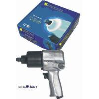 China Auto Repair Tool Pneumatic Wrench wholesale