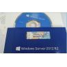 Buy cheap MS Windows Server 2008 R2/ 2012 R2 standard MAK 45pcs from wholesalers