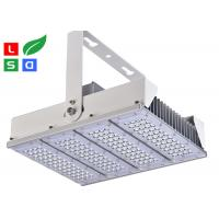 China Warehouse Lighting High Bay LED Lights , 200 Watt Industrial High Bay Lights With Bracket wholesale