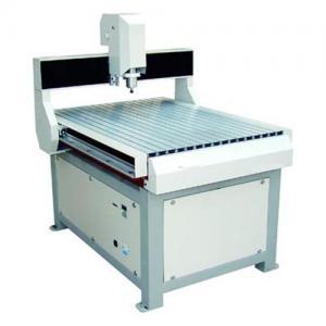 China CNC engraver,CNC router,CNC engraving machine wholesale