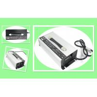 China 48V 54.6V 58.4V 58.8V 20A 1200W Battery Charger, Automatic Charging and Custom-made for Lithium / Lead Acid Batteies on sale