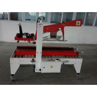 Wholesale FX AT5050 Carton Sealing Machines Packaging Machinery   Carton Box Taping Machine from china suppliers
