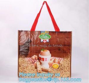China woven bag, pp bag View all green pp woven bag, pp woven shopping bag, non woven bag,pp bag, promotional gift bag, shoppi wholesale
