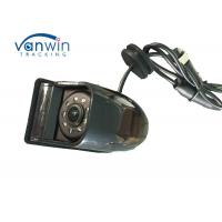 China 960P HD Video Recorder Vehicle Hidden Camera 360 Degree MDVR System For Truck wholesale