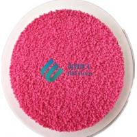 China china factory price of sodium sulfate color speckles for detergent, color speckles for washing powder wholesale