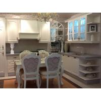 Painting laminate cabinets images buy painting laminate cabinets