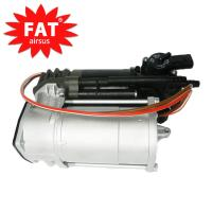 China 37206864215 Airbag Air compressor for BMW 5er F11 Touring 2010 5er GT F07 2009 CBF07-215 wholesale