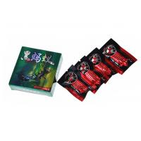 China Natural Herbs Male Enhancement for Men wholesale
