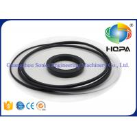 Buy cheap Ozone Resistance Final Drive Seal Kit For Excavator Komatsu PC200 PC200LC from wholesalers
