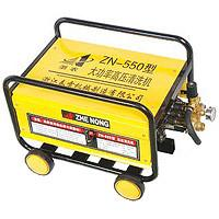China 2500 psi EPA approval Gasoline High Pressure Washer wholesale