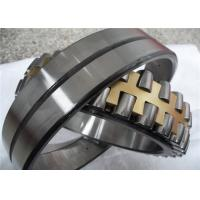 China OPEN Sealed Spherical Roller Bearing 22356 CCW33 22356 CAW33 for Conveyor on sale