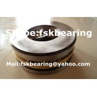 Quality Double - Direction 52406 38406 Thrust Ball Bearings 30mm × 70mm × 52mm for sale