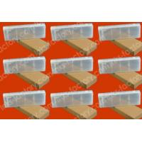 China Refill Cartridgs Kits for Epson 11880 wholesale
