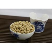 China No Pigment Sunflower Seeds Snack Size Sieved Nuts Safe Raw Ingredient Kid Friendly wholesale
