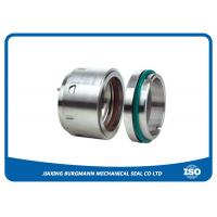 Buy cheap Compact Centrifugal Pump Mechanical Seal For Pharmaceutical Industry from wholesalers