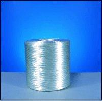 China Glass fiber Roving wholesale