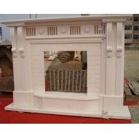 Fireplace Surround For Sale Stone Fireplace Mantel Simple Fireplace Of Item 105137154