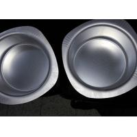 China 1050 Kitchen Dish & Pizza Pans Aluminium Circle Blanks For Cookware wholesale