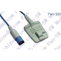 Buy cheap HP Adult Silicone Soft Tip Spo2 sensor from wholesalers