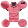 Buy cheap new fashion plain t - shirt / men polo tshirt / yellow custom t shirt from wholesalers