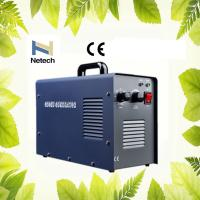 Quality 3G To 7G Adjustable Household Ozone Generator Electricity Power Source for sale