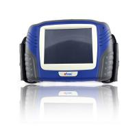 Buy cheap Bluetooth Xtool Diagnostic Tool PS2 GDS For Asian American and Europen Gasoline Cars from wholesalers