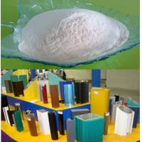 Color Tech Powder Coating , Easy Coat Powder Coating Anti - Fading