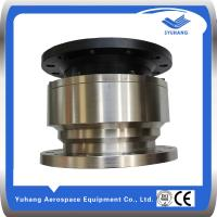 Dn water swivel joint rotary air union hydraulic