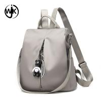 China New design light weight backpacks popular yiwu backpack wholesale price dropshipping backpack wholesale