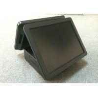 China Portable POS All In One Touchscreen,  KU30 - D Terminal POS System Screen wholesale