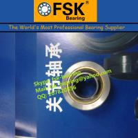 China China Ball Bearings Spherical Plain Bearings IKO PB5 PB6 PB8 PB12 PB14 PB22 wholesale