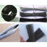 China hard drawn straight and cut wire manufacturer  wholesale