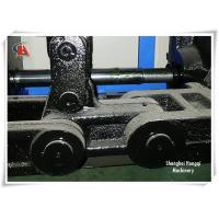 Buy cheap 50kn Pet Bottle Blowing Machine Semi Auto For 5l Drinking Water Bottle from wholesalers