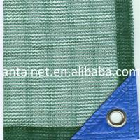 Quality china agricultural olive harvest machine knitting olive nets for sale
