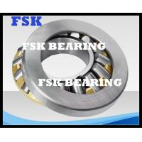 China 29428EX 29230E 29430EX Spherical Roller Thrust Bearing On Line Catalog on sale