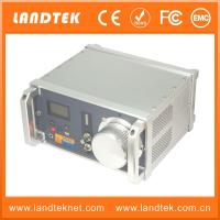 China Chilled Mirror Dew Point Instruments DP29 wholesale