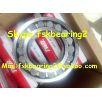 China TWB Double Row Spherical Bearings 22213 CA for Machine tool 65mm ×120mm × 31mm wholesale