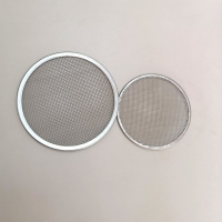 China 30m/Roll 650 Mesh Oil Filter SS410 Wire Mesh Screen on sale