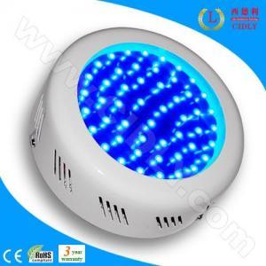 China 2011 Mini UFO 50w Aquarium Light for Coral Growth wholesale