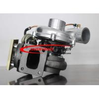 China RHC7A VX29 VA250041 24100-1690C Hino Truck with H06CT IHI Engine Turbo Charger on sale