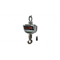 China 600kg Digital Crane Scale wholesale