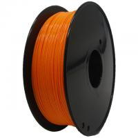 Buy cheap PLA ABS flexible 3d Printer Filament 1kg 5kg 0.5kg High Strength from wholesalers