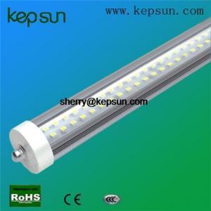 China 20W FA8 LED Tube Light wholesale