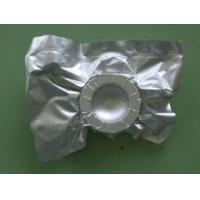 China Aluminum Foil Vacumm Packaging Bags wholesale