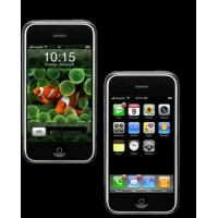 Buy cheap Provide Dual SIM Mobile Hiphone from wholesalers