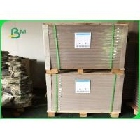 China 200g / 300g Great Smoothness Glossy Cardpaper 100% Pure Wood Pulp wholesale