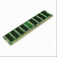DDR2 RAM Memory Module, Used for Desktops, with 2GBCapacity and 1333MHz Frequency