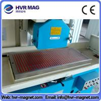 China Electro Permanent Magnetic chuck for grinding machine on sale